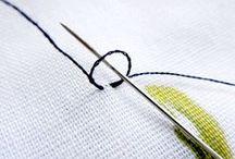 Sew Me