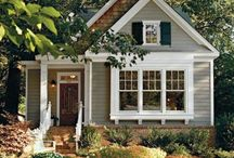 Future Home XD / Decorating, seasonal, entertaining, pictures, inspiration