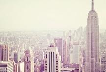 - New York -