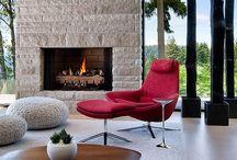 Dream Home Design Influence(s) / by Craig Seymour
