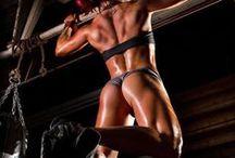 FIT Aphrodite: Lets Get Physical / Fitness Motivation Memes