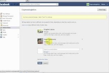 How to add admins to your Facebook page / How to add admins to your Facebook page