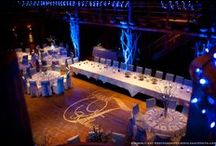Wedding/Reception Lighting