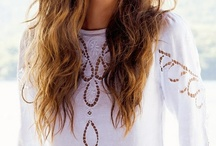 The Delicate Eyelet