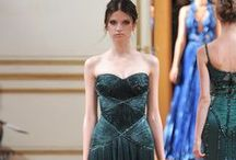 Couture 2014!