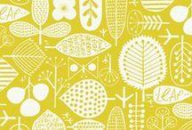 Designs & Prints