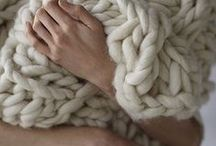 all you need is yarn. / by Lacey Rebecca