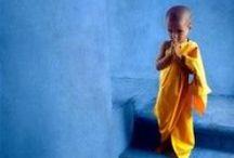 Children of the World / Kids | Culture | Children of the World