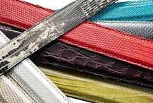 Tom Taylor Belts / Tom Taylor, featuring the world's best belts.
