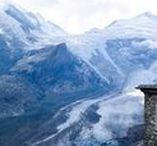 Berge der Welt - Mountains of the World / Berge der Welt als Reiseziele für Genuss Reisende und Slow Traveller. Hier findest Du Berge der Welt, die genussvolle und intensive Reiseerlebnisse liefern.