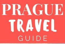 Prague Travel Guide / A Prague Travel Guide Board. Start your Prague trip planning here. Includes tips on where to stay in Prague, the best things to do in Prague, ideas for Prague with kids, and Prague Christmas markets and ideas.   After living as Canadian expats in #Prague, Czech Republic, our best tips about the golden city are right here!