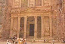 Asien Reiseziele & Attraktionen / Afrika Reiseziele & Attraktionen für Genuss Reisende und Slow Traveller. Hier findest Du afrikanische Destinationen und Sehenswürdigkeiten, die genussvolle und intensive Reiseerlebnisse liefern.