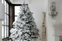 Christmas / by Ashley Lynne