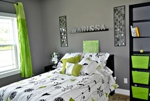 rooms :: guest room