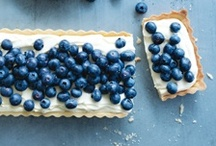sugar pie / by Andrea Parker