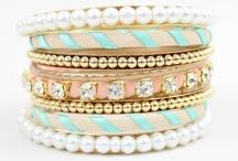 jewelry / by Carli DiCello