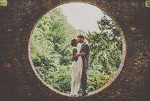Bridal * Wedding