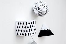 DIY: paper / by Carrie Miller