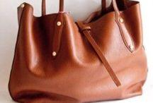 Bag Bag Bag, I Love it