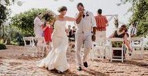Mexico weddings by Paulina Morales / mexico-wedding-photography