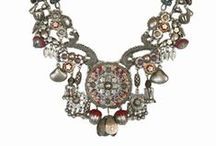 Artful Jewelry