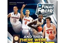 March Madness / Kentucky Wildcats in the NCAA tournament, March Madness