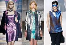 Summer Trends / by Nouvelle Eve