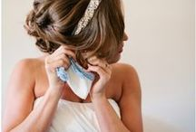 wedding DETAILS . / Perfect Accessories for your Perfect Day