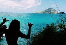 Good Vibes, Happy Life / by Katerina Eleni