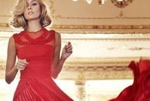 Dresses * Gowns Allure !!!