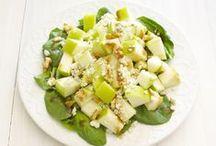 Salad Combos