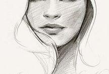 Art Drawing / Drawing