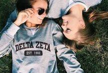 BestFriend Photos. / Inspiração para fotos e poses com as melhoras amigas, ever!