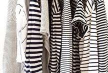 Stripes in Luv'