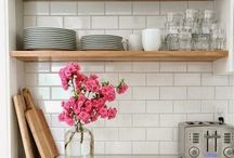 Home Sweet Home / Great ideas to make our home even homier. / by Anne DuRoss
