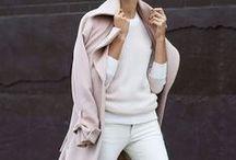 Foss Style / Beautiful looks. / by Heather Foss