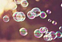 Eye candy / by Rina Hunt