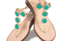 shoes I love!! / by Stacy Sideris Ahern