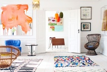 Home Ideas / Cannot wait to decorate our first home.
