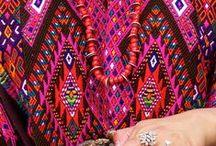 MADE IN GUATEMALA / BEAUTIFUL THINGS MADE IN GUATEMALA ! / by Liza Marinakys