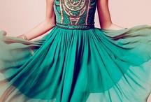 Dresses that torment me