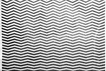 Art- Grids,Textures and Patterns / by Daniel Blignaut