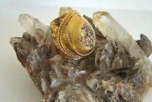 Goblina® Rings