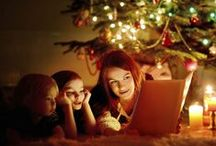 Holidays, Military Style / The holidays can be tough for military families.