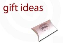 Goblina® Holiday Gift Ideas