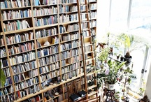 { Future Home | Living & Working Spaces }