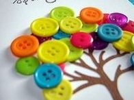 Kid Crafts / Arts and crafts projects for kids!