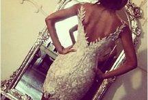 Dresses / by Ana H.