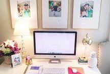 Work.Career.Office. #Adult