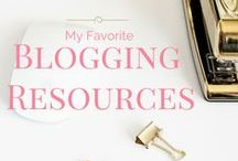 Pinnin' and Postin' / A Group Board to Share your Blogging Posts  / by Anne DuRoss